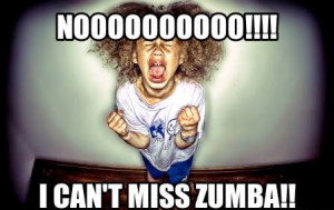 cant-miss-zumba
