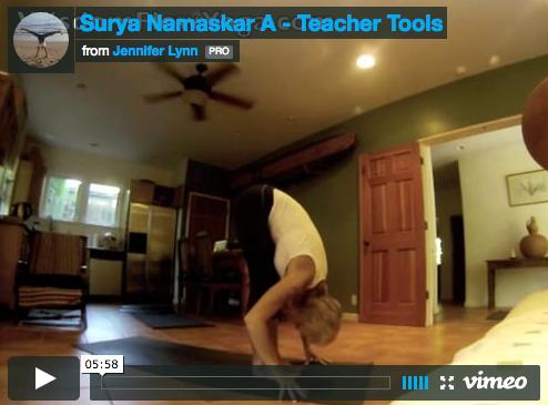 surya namaskar  a  wisdom flow yoga  joyful movement on