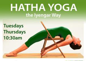 how yoga works  hatha yoga's healing power  wisdom flow
